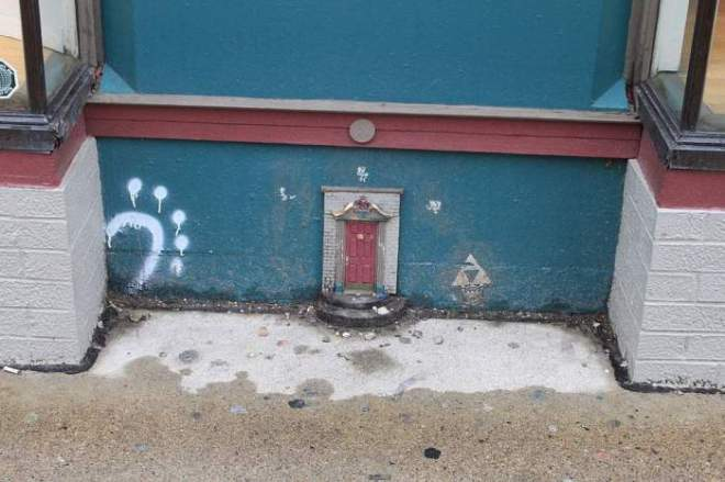 fairy-doors-ann-arbor-3
